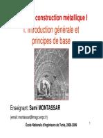 Cours_CM_1_Chapitre _1_Introduction générale_08_09