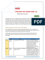 Combined-Prelims-Test-Series-2021-FINAL-1