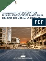 Rapport_DPB_conges_speciaux_24-07-20_fr