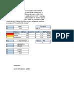 Resolución práctica 2 (3).xlsx