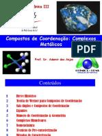 Apresentação 1_Compostos de Coordenação e Complexos Metálicos_2020.pdf