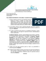 Exame Supervisão escolar_15_07_2020