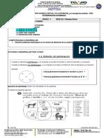 Tema 1.2 y 1.3 Matem.docx