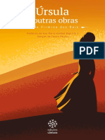 LITERATURA ÚRSULA REIS.pdf