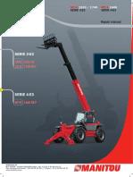 Manual de manutençao MT ING.pdf
