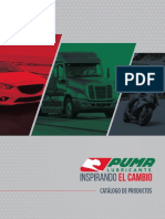 Catalogo Puma Lubricants.pdf