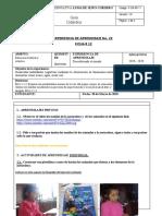 DEBERES 9 Valentina Lazo EDUCACIÓN CURLTURAL Y ARTISTICA.docx