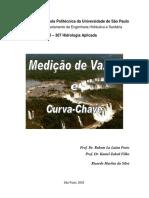 medicao vazao rios.pdf