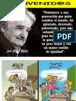Presen4EVA7mo2020.pdf
