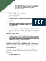 estudiar .pdf al.pdf
