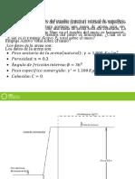 PLANTILLA BS GRUPO -taller 1
