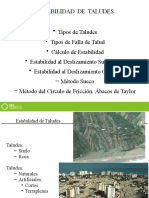 PLANTILLA BS GRUPO -Taller no. 4 Fellenius.pptx