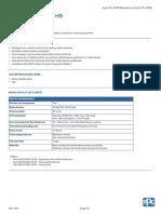 Sigmazinc 109hs.pdf