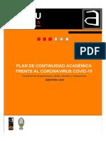 PLAN-CONTINUIDAD-ACADEMICA-FAADU_revisado