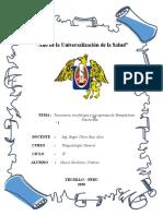 TRABAJO DE INVESTIGACION-1°Unidad