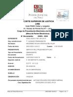 Escrito 2 CARGO 26985-2020