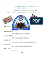 monografiaa de ecologia.docx