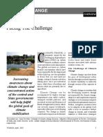 1. Facing The Challenge.pdf