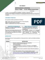 INDICACIONES TRABAJO UNIDAD 1 (3)