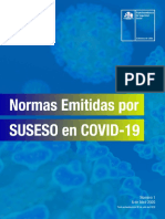 Normas SUSESO Covid 19_Julio2020