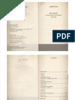 alfredo-molano-selva-adentropdf-1.pdf