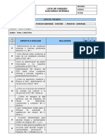 Check List Gerencial .doc