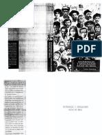 Discriminação e Desigualdades Raciais no Brasil - Carlos Hasenbalg