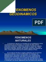 1-FENOMENOS_GEODINAMICOS