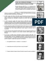 I.3.1 Modèle atome.pdf