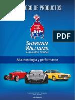 Catalogo SW ID2 A5.ai