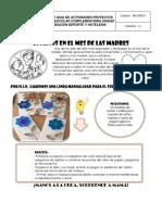 guia secundaria.pdf