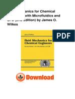 Fluid_Mechanics_for_Chemical_Engineers_w.pdf