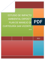 curtidurc3ada-san-vicente.pdf