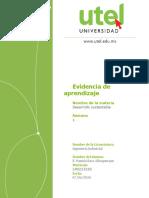 Desarrollo sustentable_C_Semana_1_P-4 TRABAJO