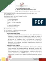 ACTV. 3 PROYECTO DE INTERVENCION SOCIAL RS 6-convertido