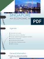 292234958-Singapore-s-Economy-presentation.pdf