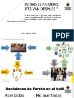 el bulli.pdf