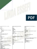 procedures-et-fonctions-les-plus-utilisées.doc
