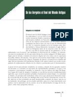 De_los_Ilergetes_al_final_del_Mundo_Anti.pdf