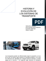 HISTORIA Y EVOLUCIÓN DE LOS SISTEMAS DE TRANSPORTE.pdf