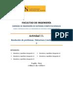 tarea_11_sin_diagramas.docx