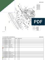 12.13 101692162081 101692169999 Motor .pdf