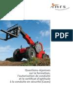 ed6348.pdf Manitou