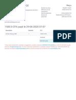 FedaPay Recu No. 1593414702112.pdf