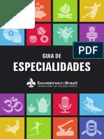 Guia de especialidades escoteiras.pdf