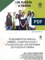 SPT_Fundamentos_Parte 5 (1)