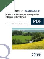 l'eau en mileu agricole.pdf