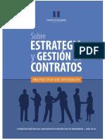 Sobre estrategia y gestión de contratos.pdf