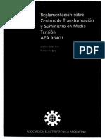 A.E.A - 95401.pdf
