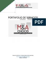 portafolio m&a.docx
